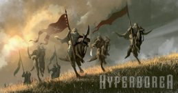 Hyperborea_illustration01