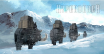 Hyperborea_illustration2